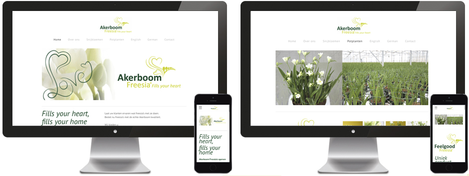 Website Akerboom freesia.jpg