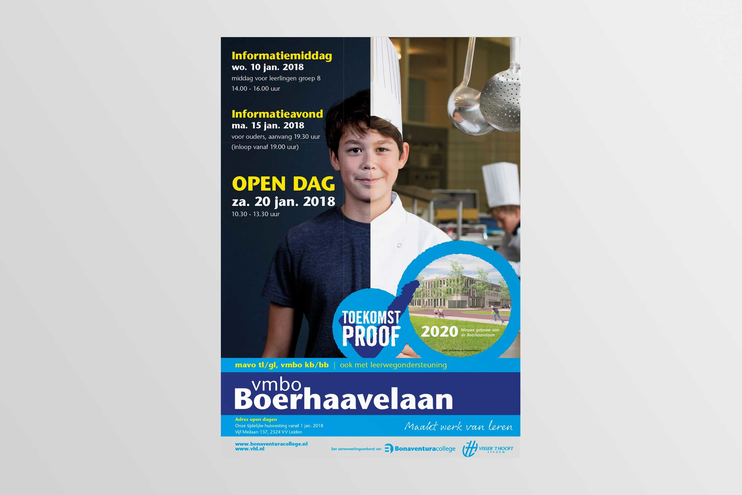 vmbo-boerhaavelaan-open-dag-poster.jpg