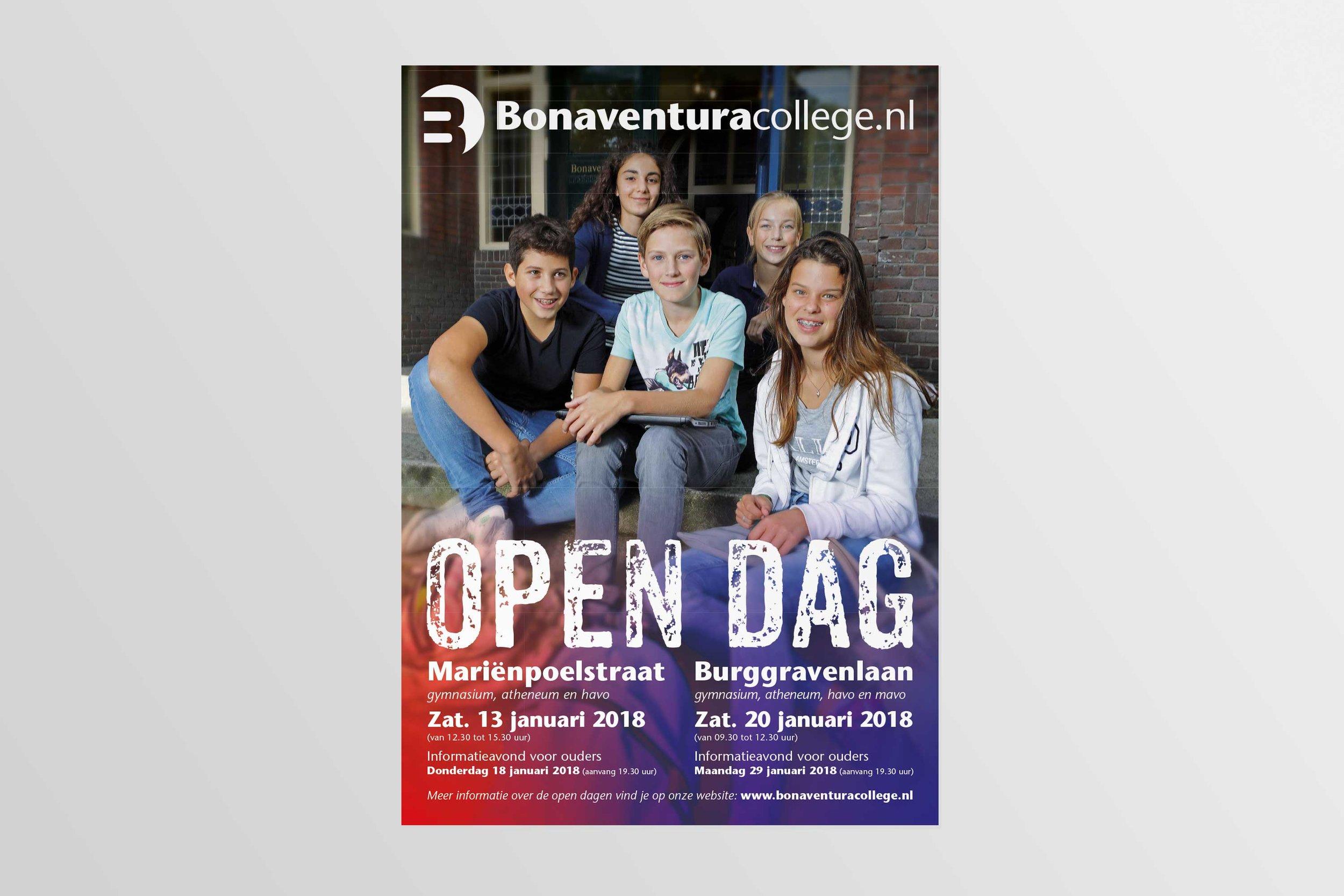 bona-open-dag-poster.jpg