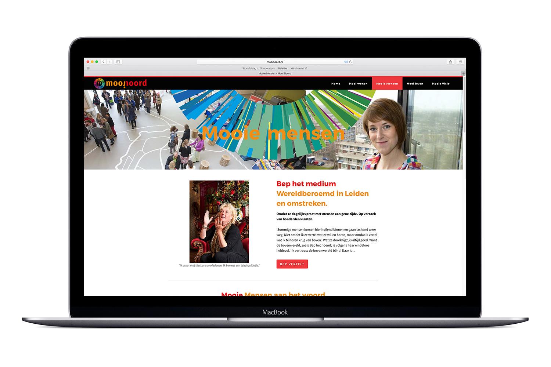 website-mooi-noord-3.jpg