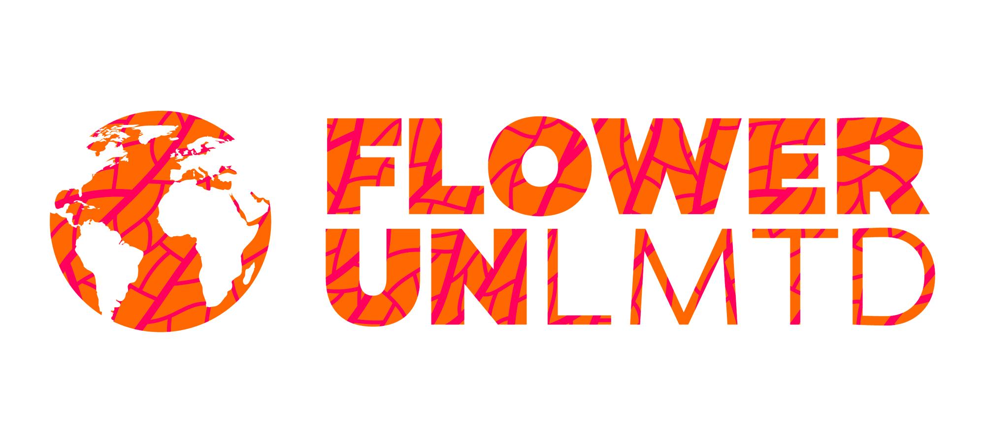 flower unlimited logo.jpg