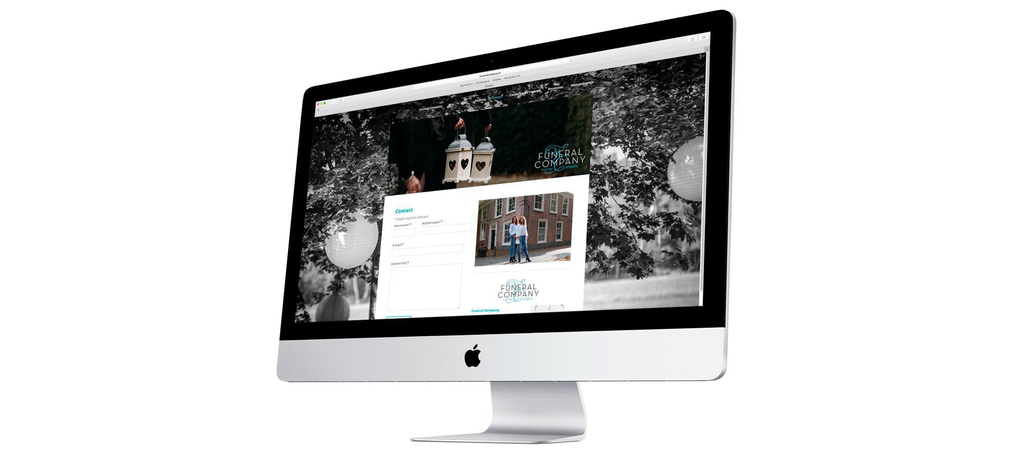Funeral-Company-web-2.jpg