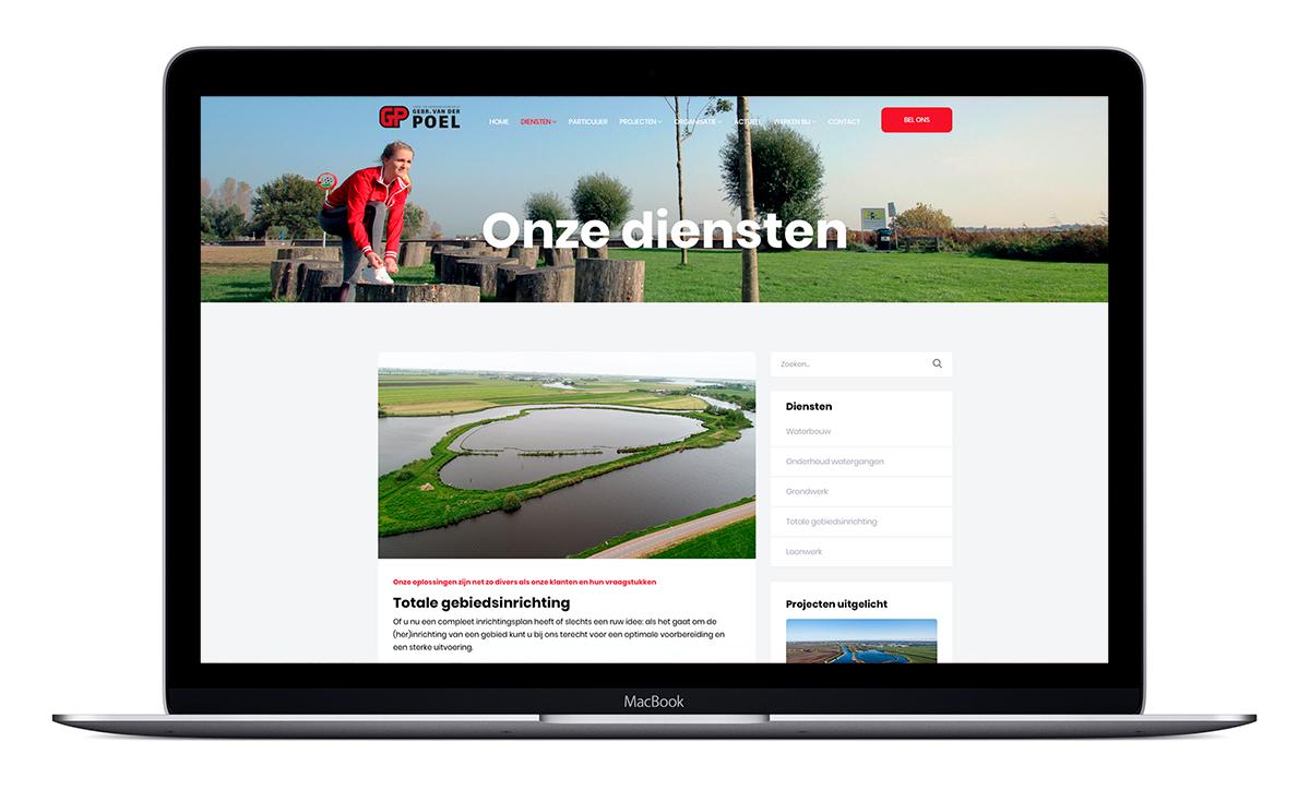 macbook mock-up Gebr vd Poel 02.jpg