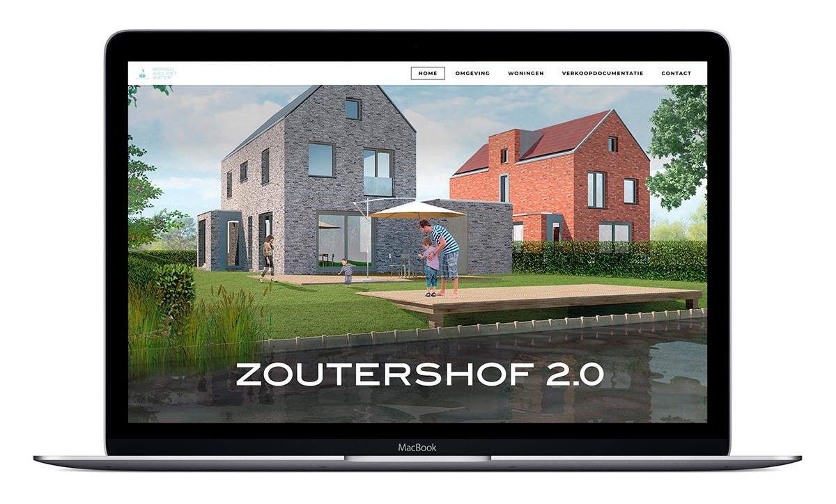 macbook mock-up Zoutershof.jpg