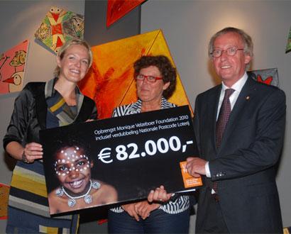 cheque-2011.jpg