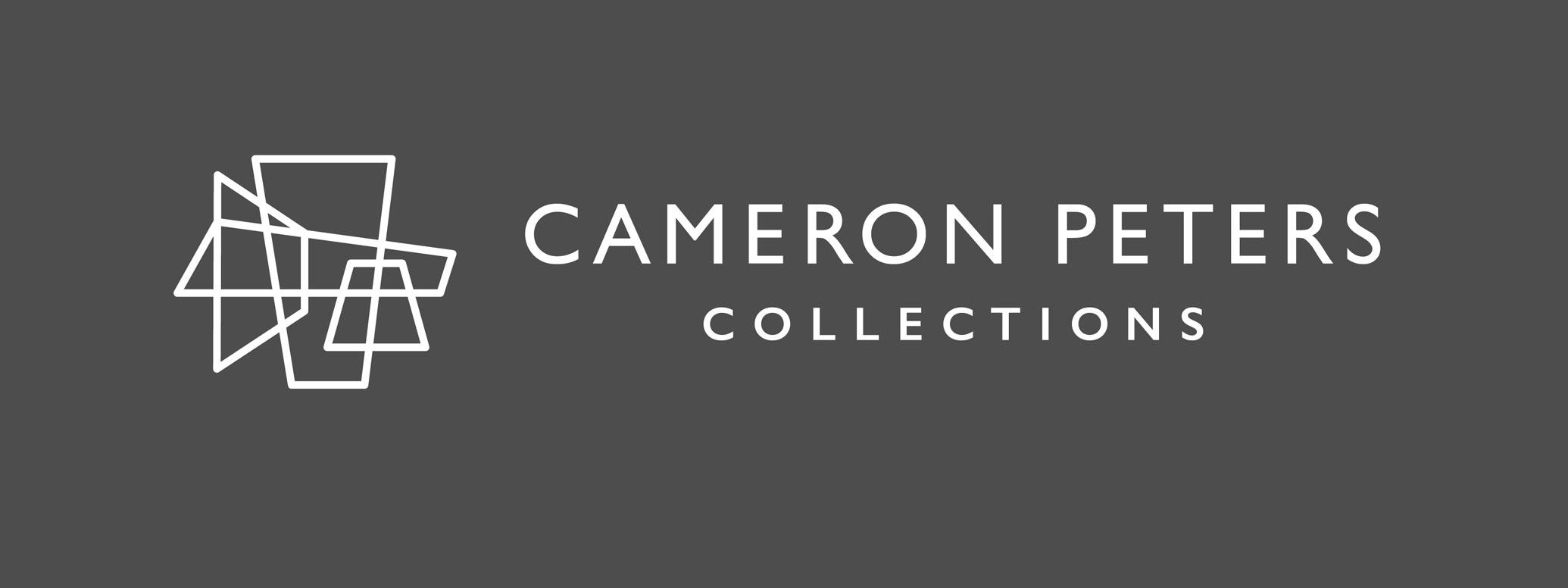 carousel_CPC_Logo_Reverse.jpg