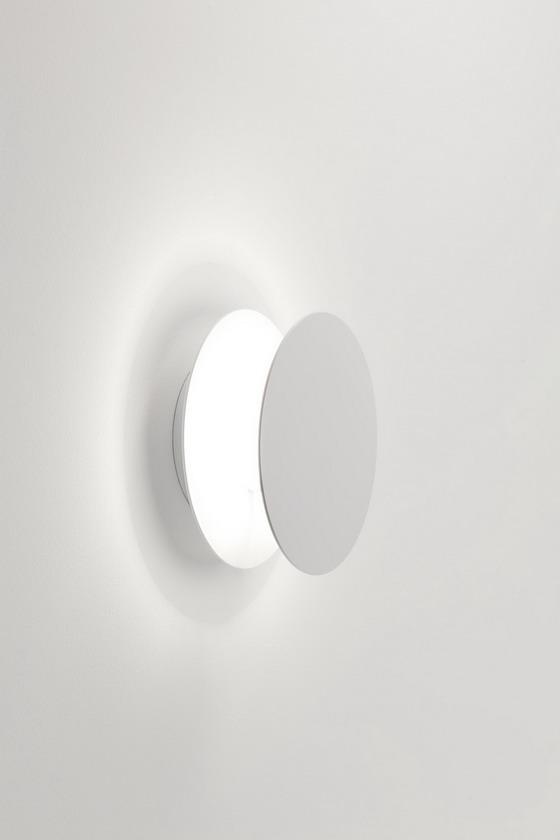 Millelumen Circles wall light