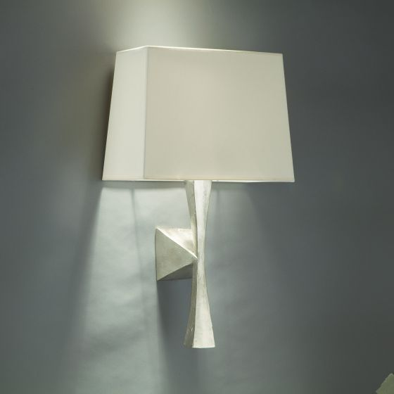 Objet Insolite Nina wall light