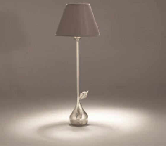 Objet Insolite Clara table light