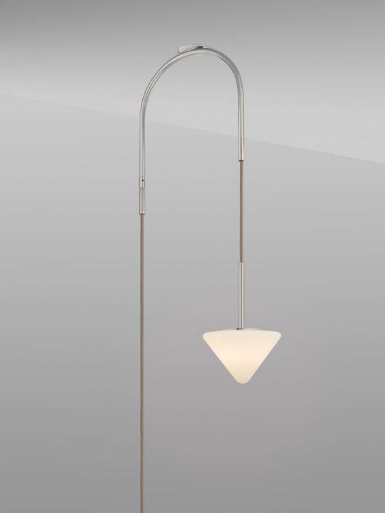 Kalmar Spinne  pendant light