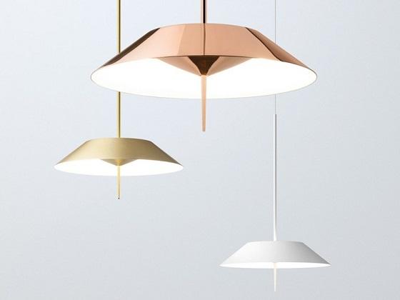 VibiaMAYFAIR-Pendant-light