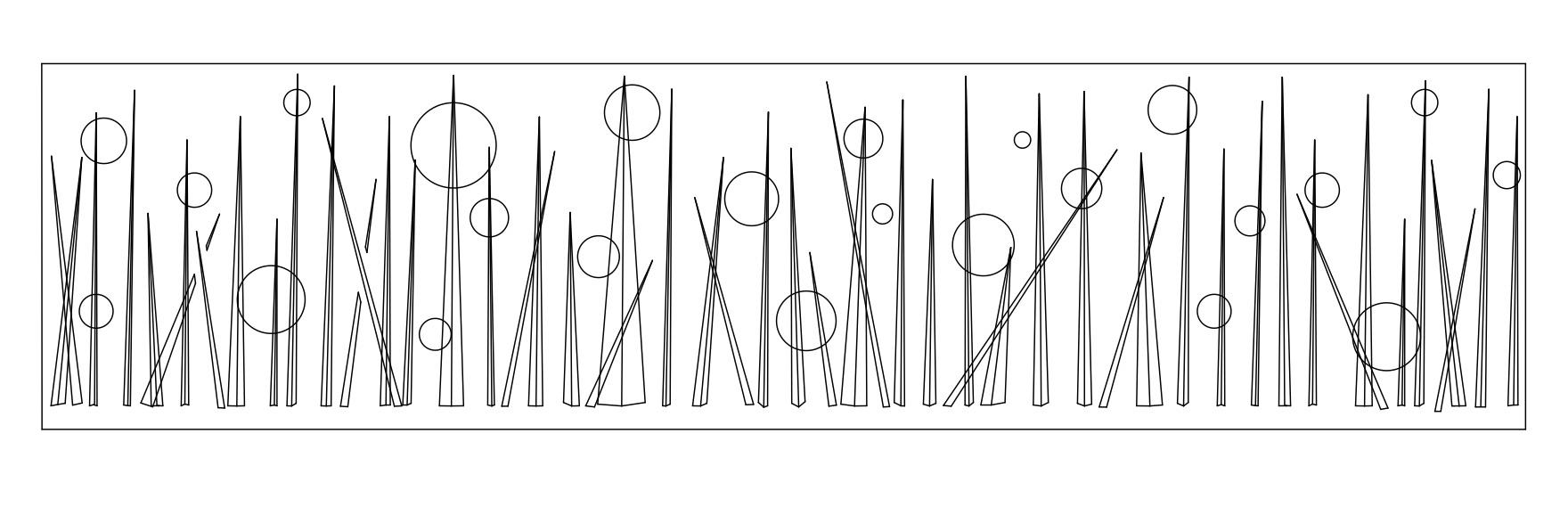 Pattern Fen Short.jpg