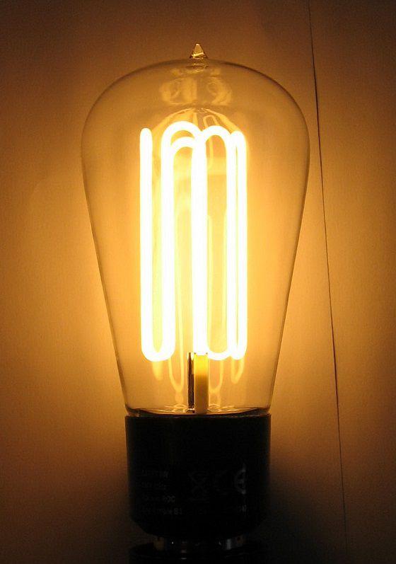caret lamp lit