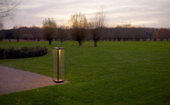 nautic-ilford-xl-floor light outdoors-