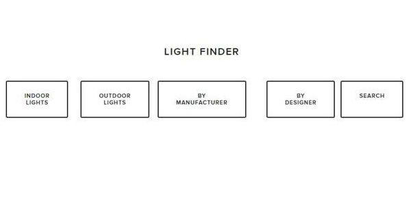 light finder image 2 white 2.jpg
