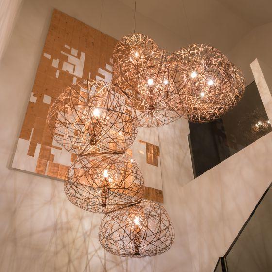 Haute Couture Carbon stairwell arrangement.jpg