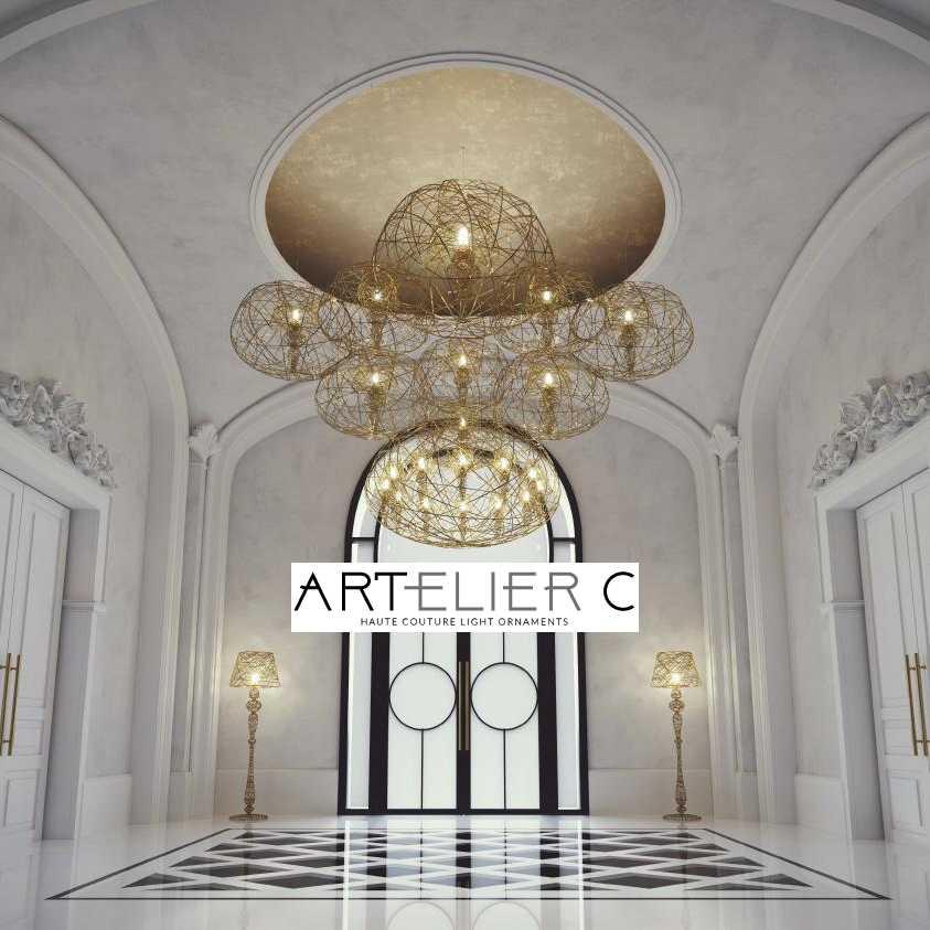 Apus entrance hall 1 with logo, square.jpg