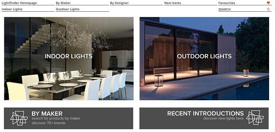 home page lightinder.JPG