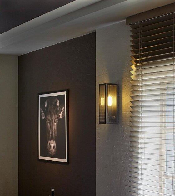 tekna nautic annet wall light