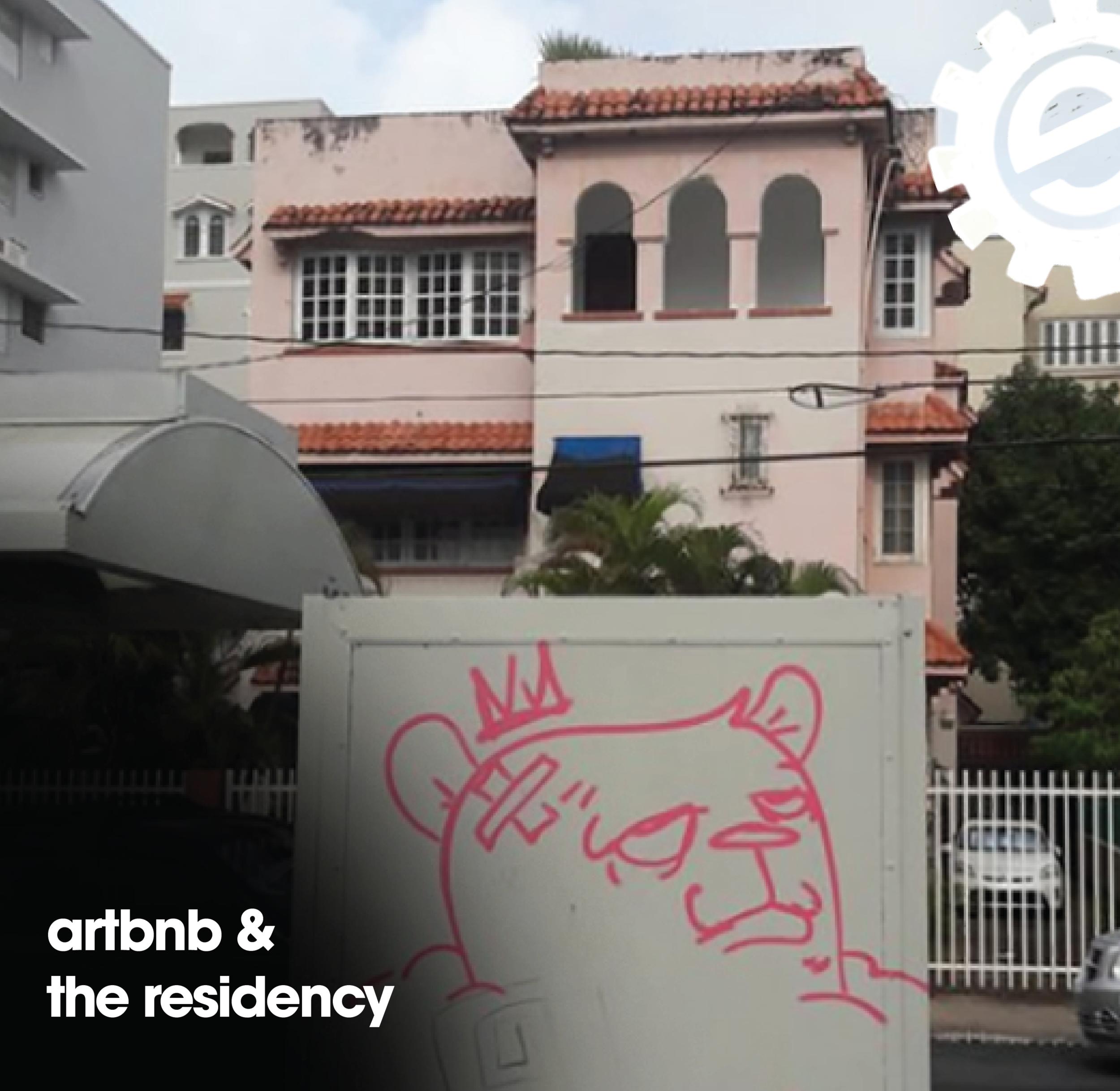 artbnb-02.png
