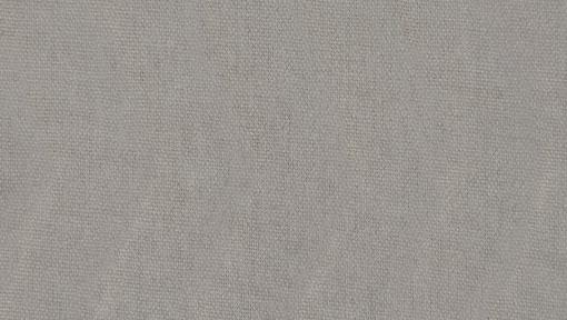 gray -