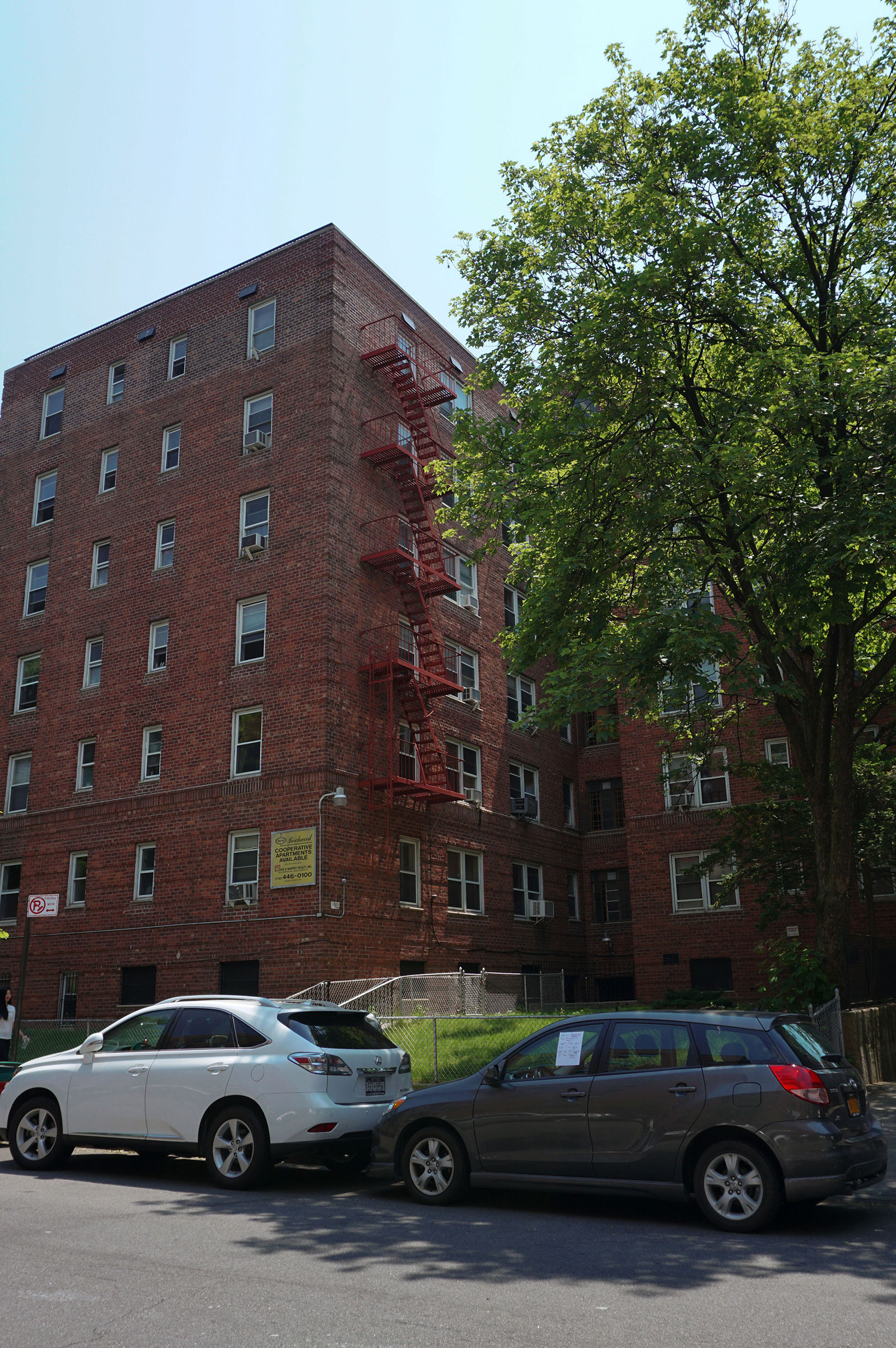 144-44 41st Avenue -