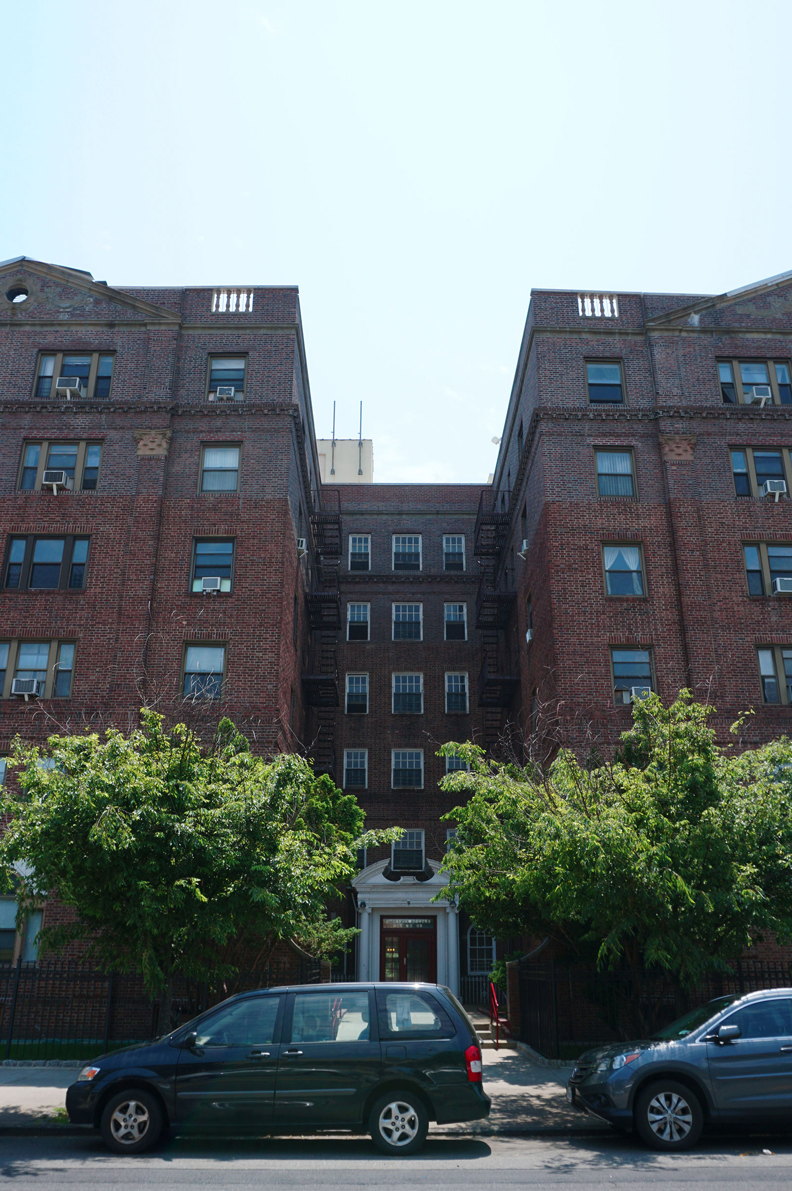 144-80 Sanford Avenue -