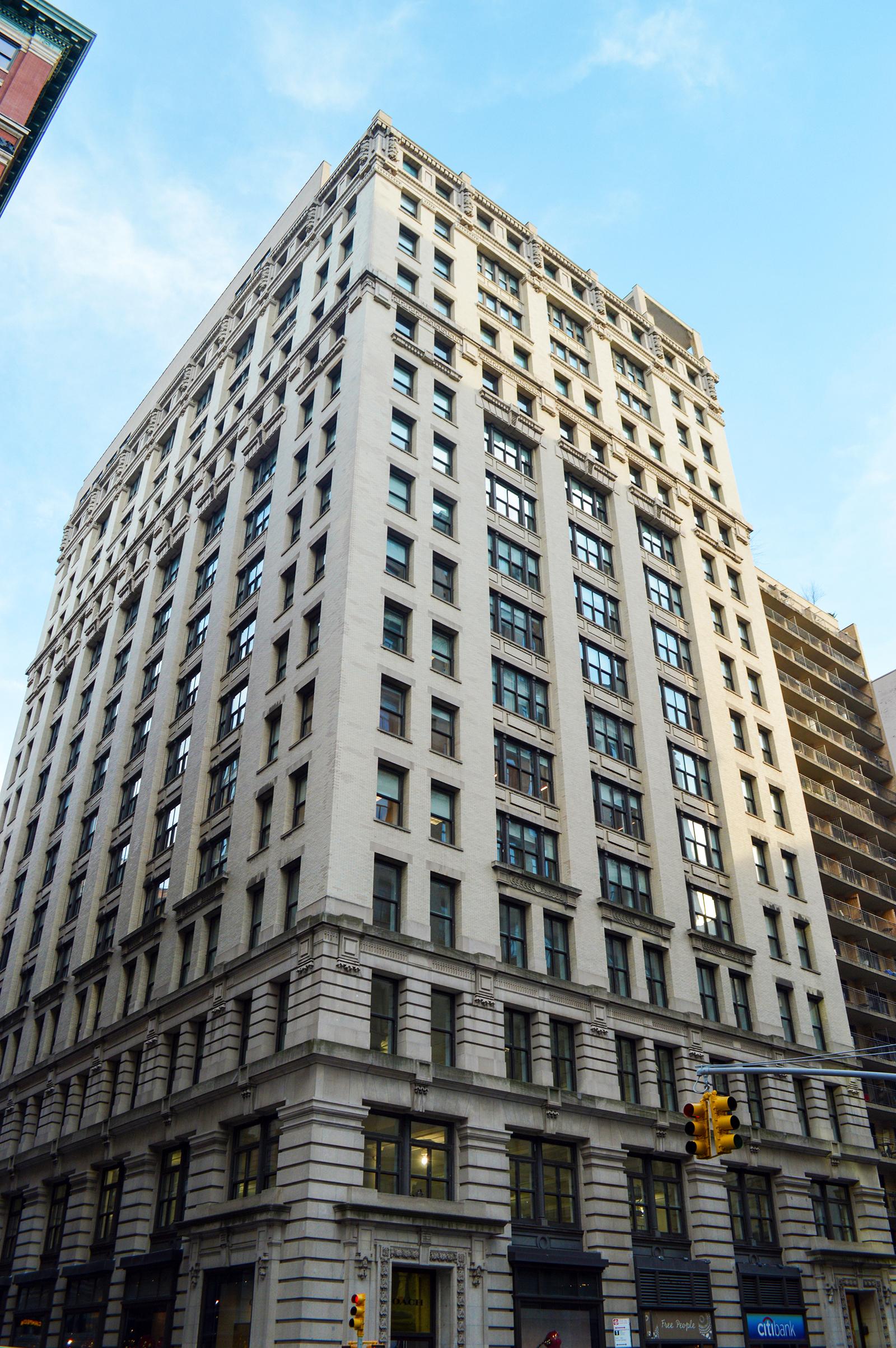 79 5th avenue -