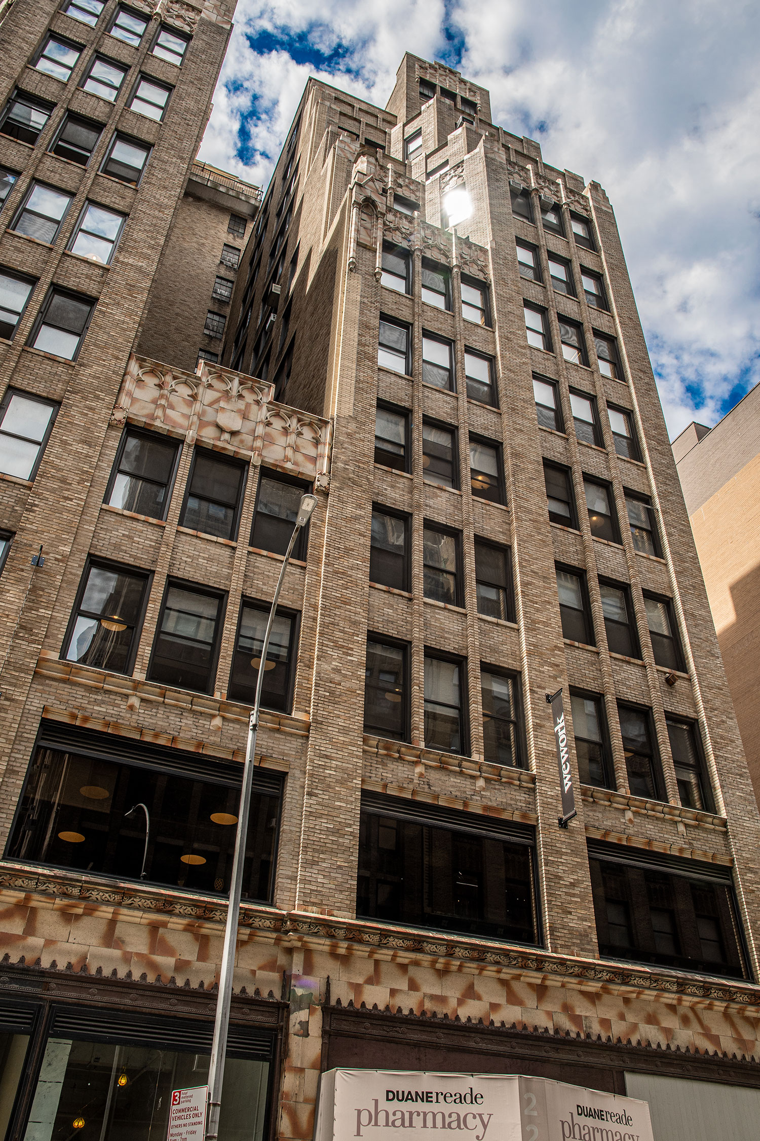 224 west 29th street -