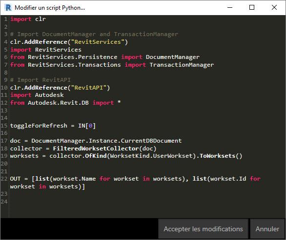 python workset.jpg