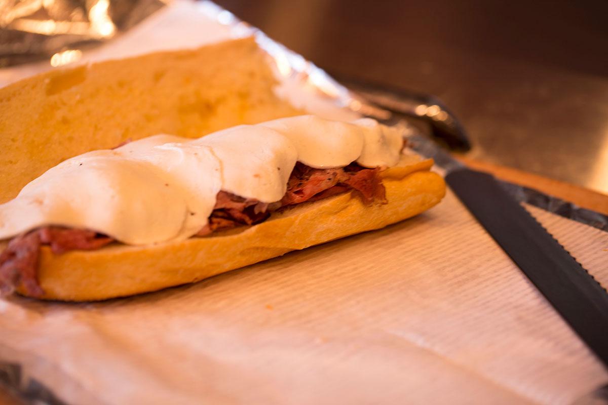 rellis_deli_hot_sandwich.jpg