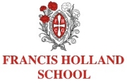 Francis Holland School