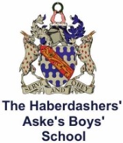 The Haberdashers' Aske's Boys' School