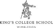 King's College School Wimbledon