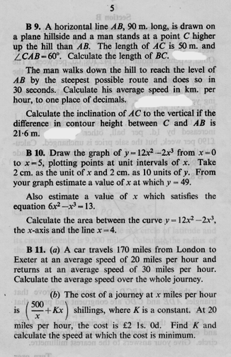 1968 O level page 5.png