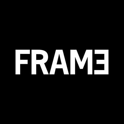Frame_3.jpeg
