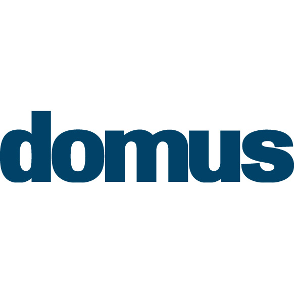 Domus_magazine.jpg