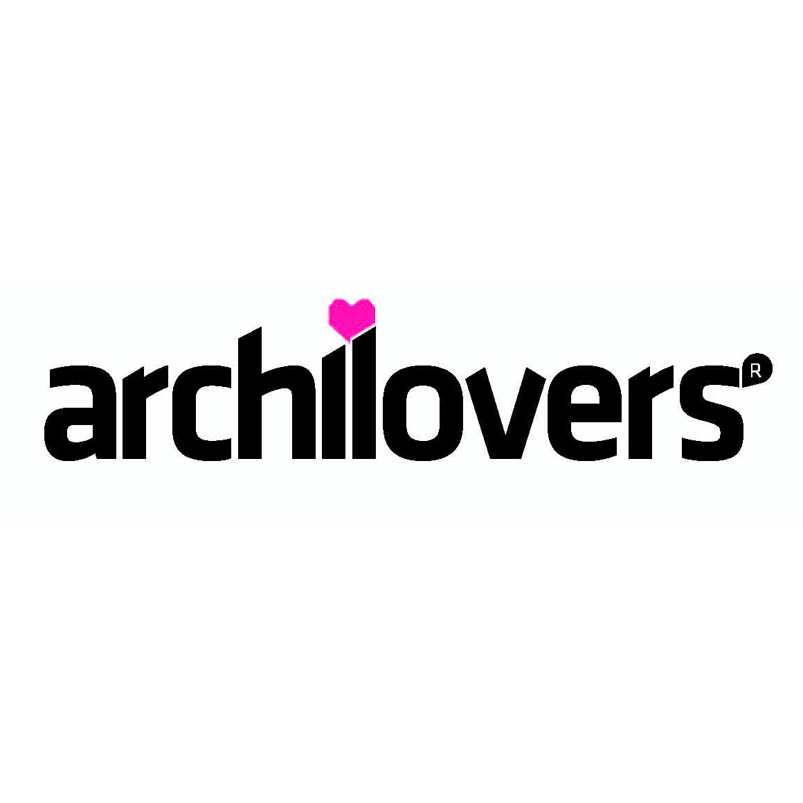 archilovers.jpg