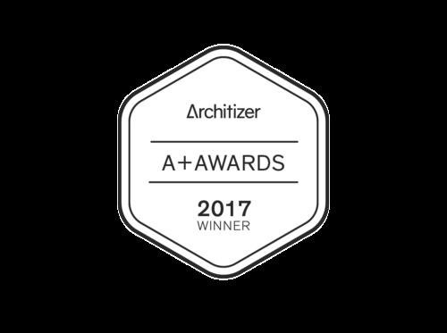 A_Winner2017.png