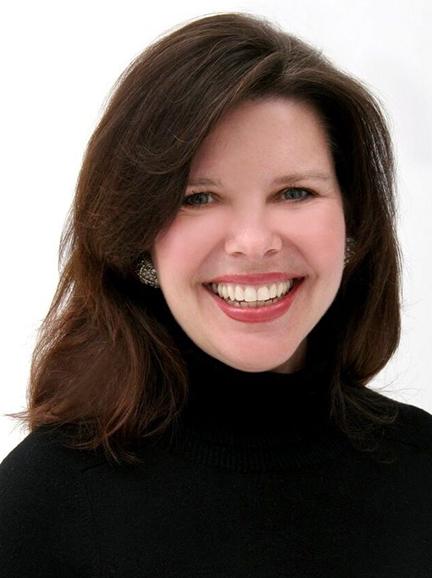 Sarah Pope, Founder, Country Piggy Bank