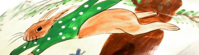country bun stripe.jpg