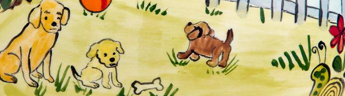 puppydogtailsstripe.jpg