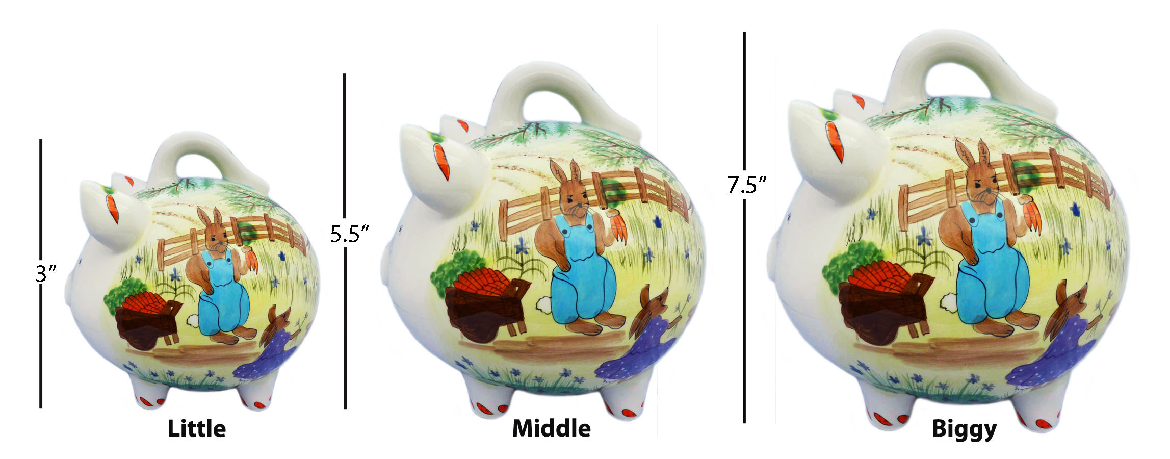 Country Bunnies SIZES.jpg