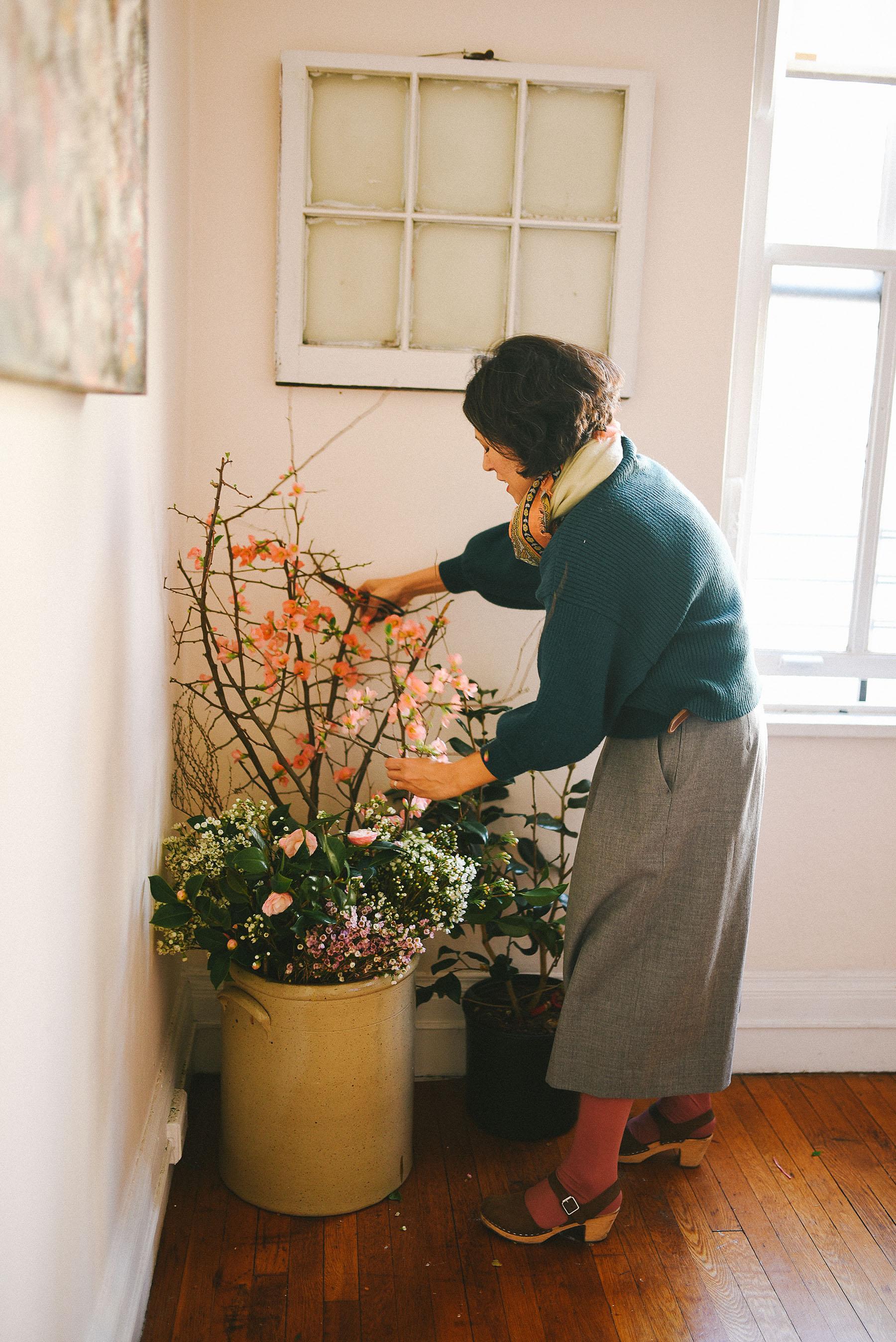 L_J_Flower_February-27.jpg