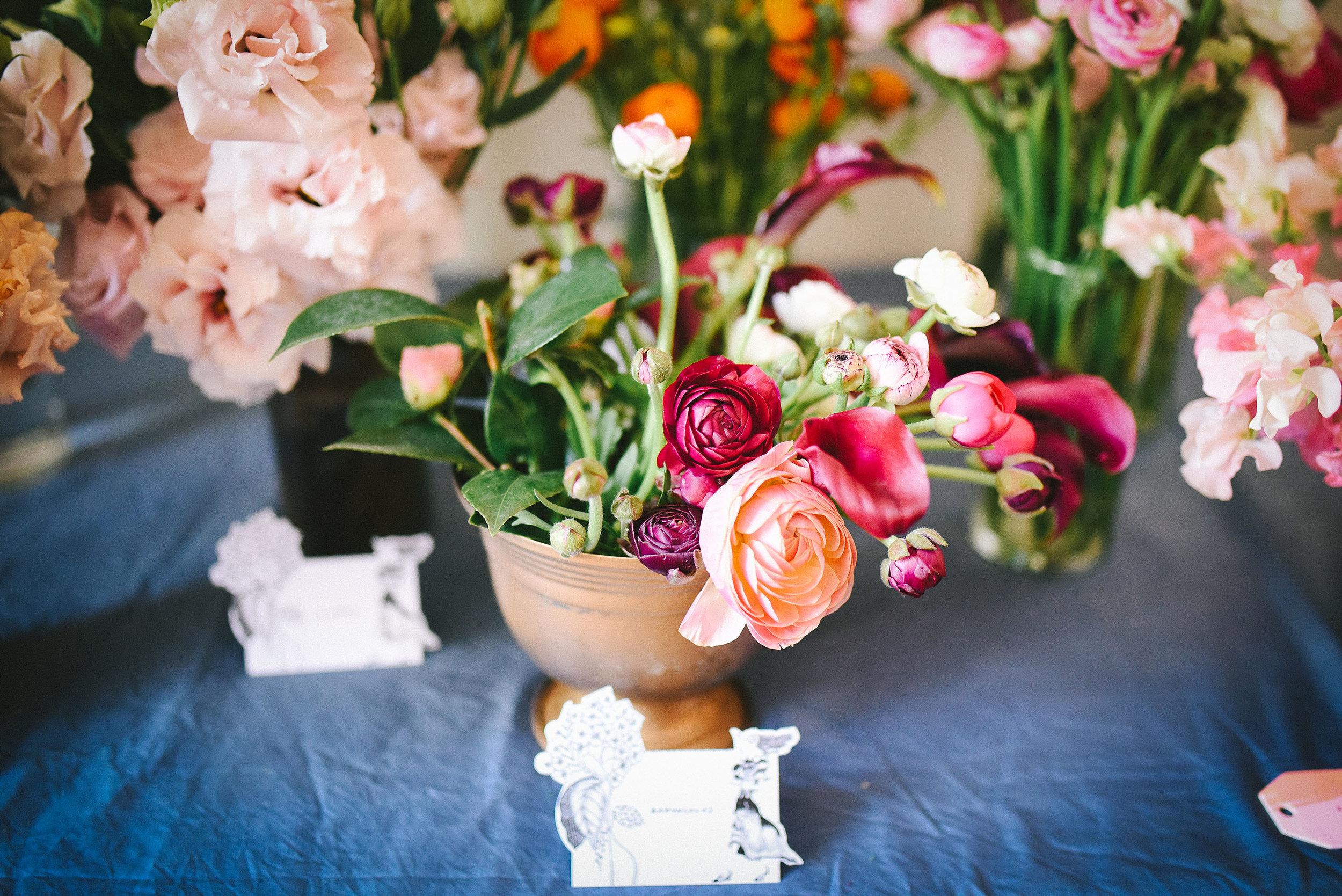 L_J_Flower_February-42.jpg
