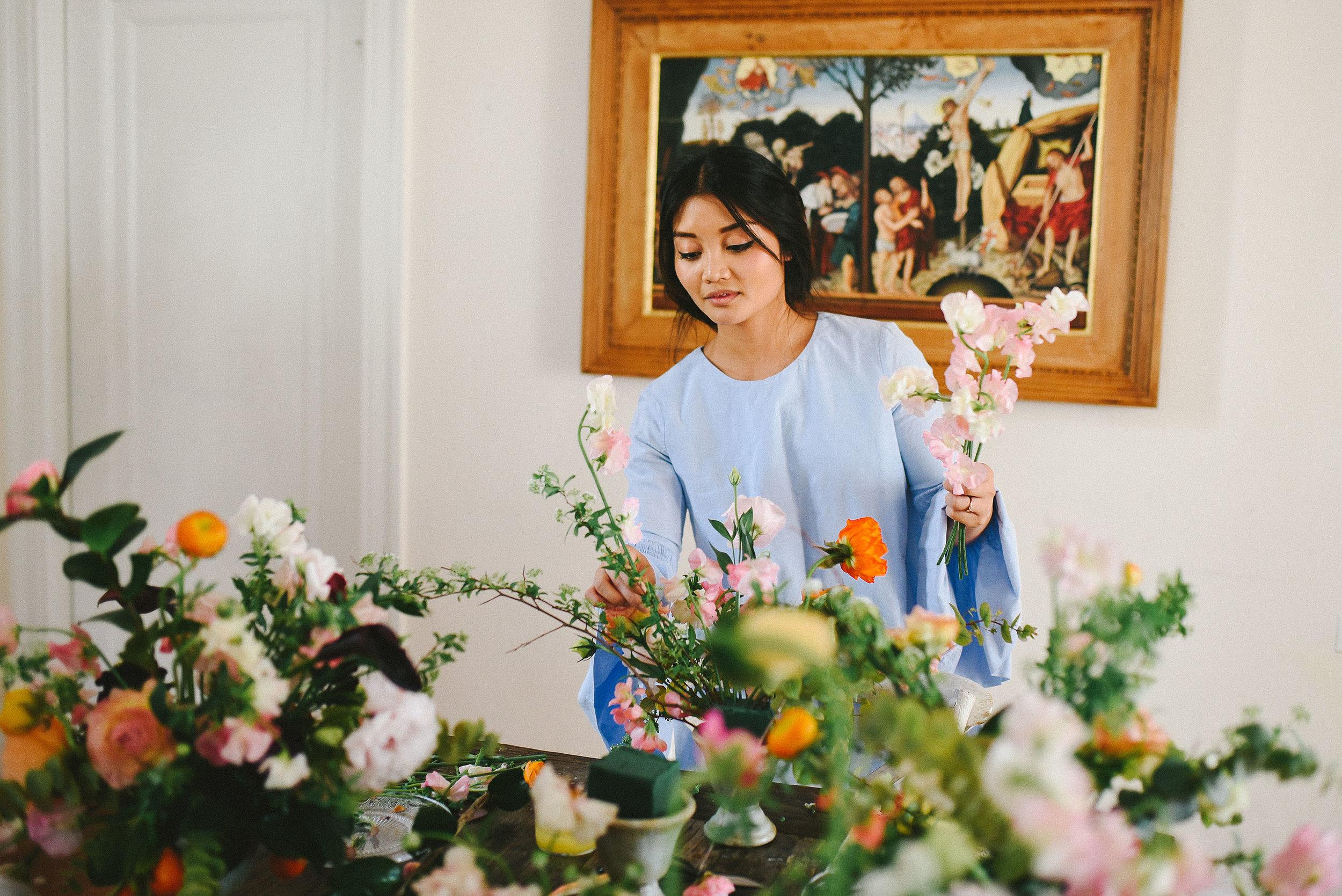 L_J_Flower_February-50.jpg