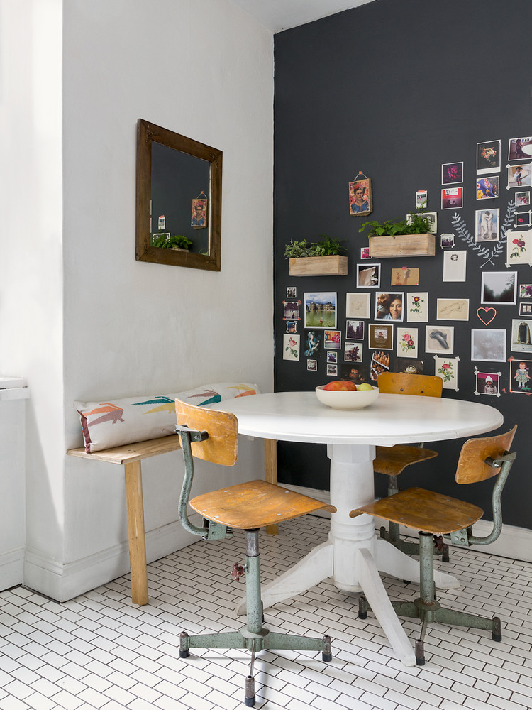 a-rare-look-inside-a-home-in-nyc-s-most-exclusive-neighborhood-5a1c8f8d727e7f083ec155dc-w1000_h1000.jpg