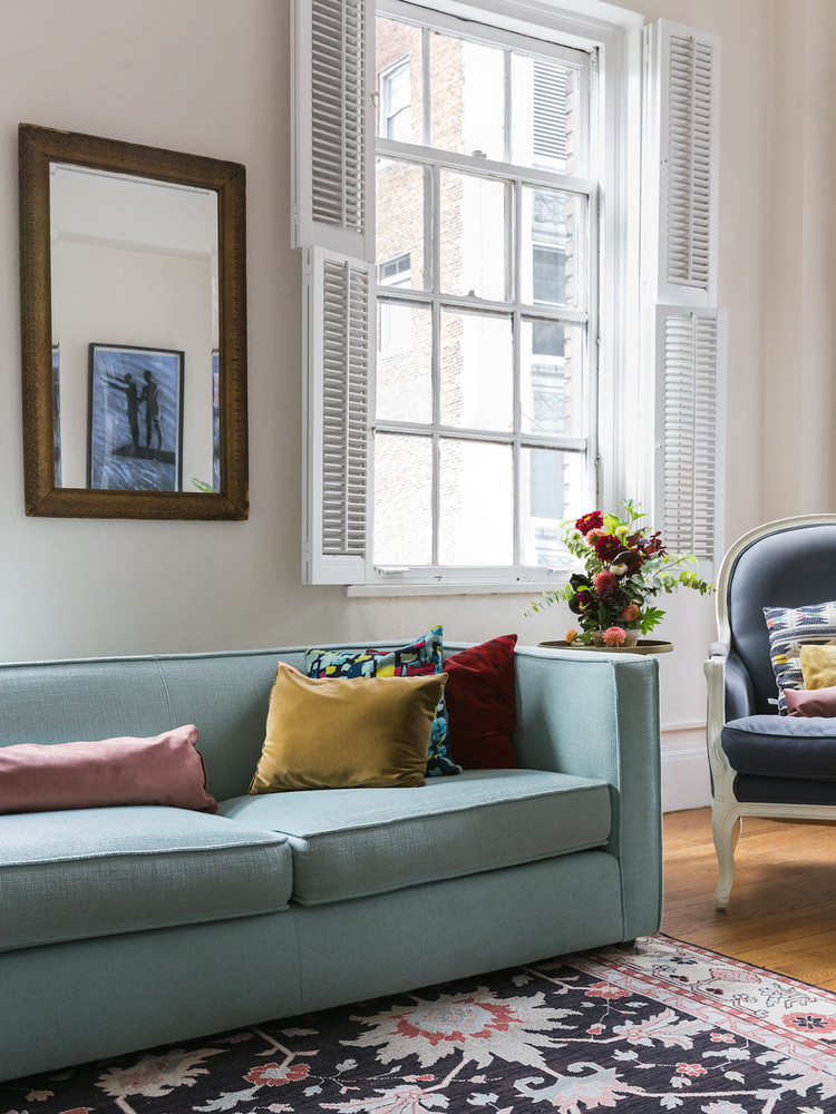 a-rare-look-inside-a-home-in-nyc-s-most-exclusive-neighborhood-5a1c8f8622e9090844bfa5c7-w1000_h1000.jpg