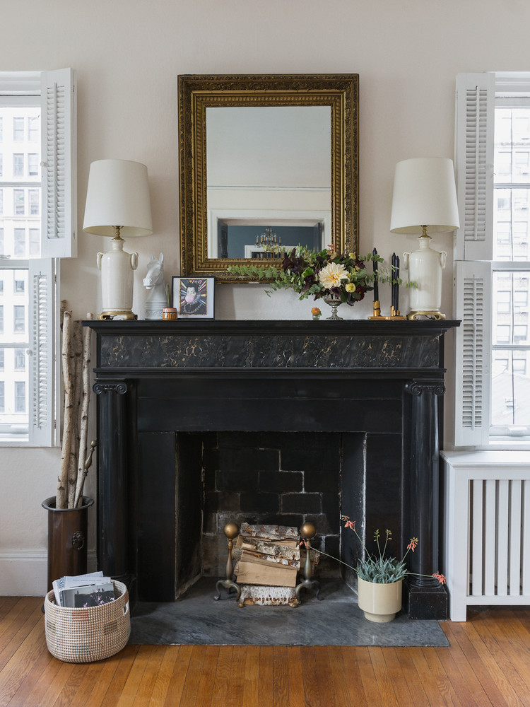 a-rare-look-inside-a-home-in-nyc-s-most-exclusive-neighborhood-5a1c8f85604f27084a0d2eb9-w1000_h1000.jpg