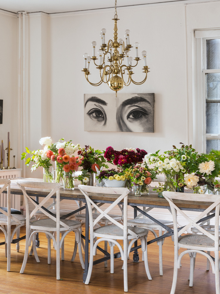 a-rare-look-inside-a-home-in-nyc-s-most-exclusive-neighborhood-5a1c8f89604f27084a0d2ebb-w1000_h1000.jpg